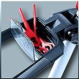 Einhell Akku-Rasentrimmer GE-CT 18 Li Solo Power X-Change