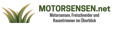Motorsensen.net Logo